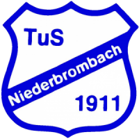 TuS Niederbrombach Wappen
